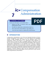 20140225043514_Topic 7 Compensation Administration
