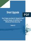 TNDA-SmartUpgradeToR851-V3