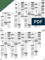 sensor_de_temperatura.pdf
