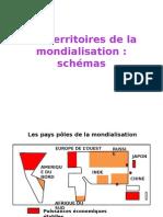 Territoires-de-La-Mondialisation schémas.pptx