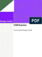 Som Express Design Guide Ed2.1-Final