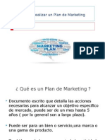 Guia Para Hacer Un Plan de Marketing -1