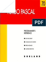 Turbo_Pascal_Version_7.0_Programmers_Reference_1992.pdf