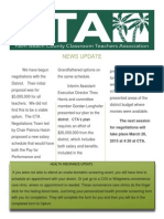 CTA_Newsletter_3-24-2015.pdf