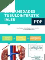 ENFERMEDADES-TUBULOINTERSTICIALES.pptx