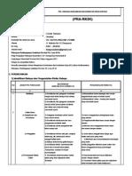 PRA-RK3K JEMBATAN TUKAD LEAN.pdf
