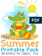 free Summer Pack.pdf