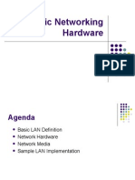 Computer-Networks--Networking_Hardware.ppt