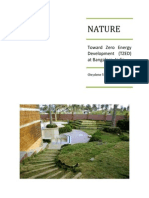 t-zed Nature_Rebeiro_Chryslene_paper.pdf