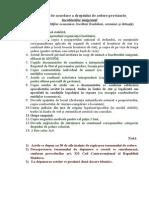 Acord Munca (1)