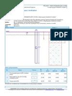pilebearingcapacityanalysisep-140121113011-phpapp02