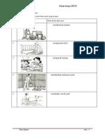kata_kerja_bergambar.pdf