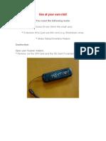 Broadband Signal Trick.docx