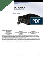 GDL30MarineWeatherSatelliteReceiver_OwnersManual