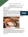 Könyvkötés házilag.pdf