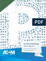 carparkingwhatworks_.pdf