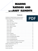 reading_strategies_and_literary_elements.pdf