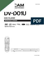 DV-D01U_Manuale_RevB.pdf