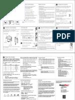 compressor wiring diagram lennox cb29m free download wiring diagrams rh precautions co
