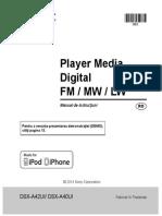 DSXA40-42_IM_RO (1)