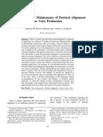 consideraciones de la alieacion postural en la produccion vocal (2015_01_27 12_24_51 UTC).pdf