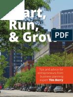 StartRunandGrow.pdf