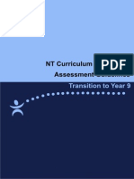ntcf assessmentguidelines