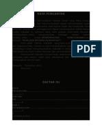 contoh analisis.docx