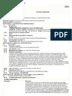 ELicitatie - Detaliu Invitatie de Participare Cu Nr