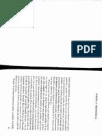 Fil. Poesxa 3