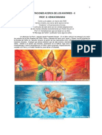 MEDITACIONES_ACERCA_DE_LOS_AVATARES_-II-.doc