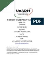 ATR_U5_LURM