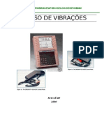 86586033-Apostila-Vibracao-Petrobras.pdf
