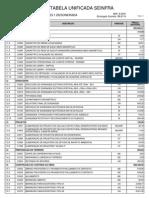 Planos de Servicos 023.1 DESONERADA