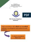 Review Article Resuscitation Fluids (2)