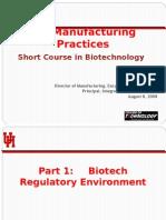 biomanufacturingpracticespresentation-1225431437307786-9