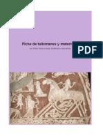 Talismanes Runicos y Piedras (GENIAL)