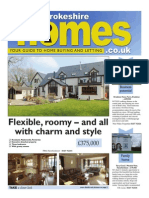 Pembs Homes 250315