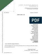 circolare interna n°152bis.pdf