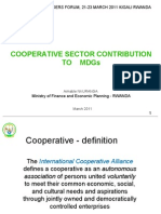 cooperatives_sector_contribution_to_mdgspresentation_aimable_nkuranga.pdf