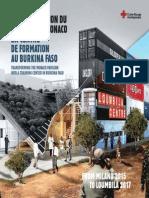 CRM_BrochureLoumbila.pdf