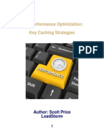Oracle Coherence Ebook
