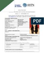 Form-philipine.docx