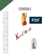Plan Lector Kamishibai (1)