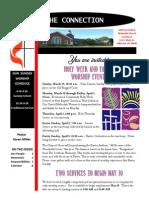 4 15 newsletter