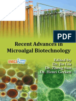 industrial-production-of-microalgal-cellmass-and-bioactive-constituents-from-green-microalgabotryococcus-braunii.pdf