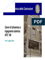 TeCo_02-Cenni di dinamica e ing. sismica.pdf