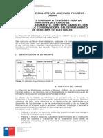 Bases Conservador DDI 16-03-2015