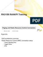 04_RN31584EN10GLA0_Paging+RRC_Connection