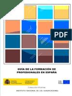 21Guia_Formacion_Profesionales.pdf